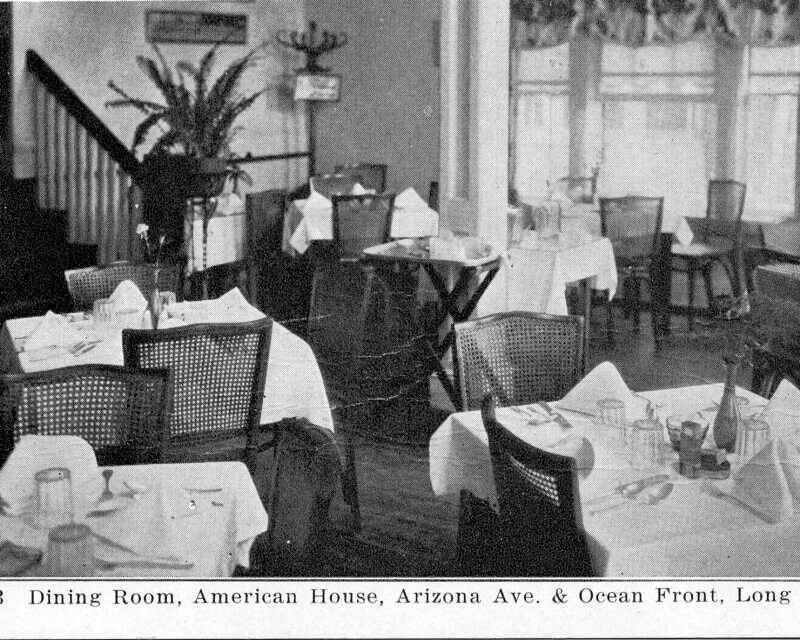 Hotel American Dining Room.jpg