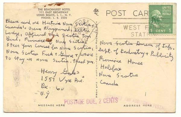 Hotel Beachview Post Card.jpg