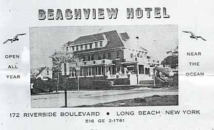Hotel Beachview.jpg