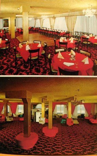 Hotel Breakers Post Card 2.jpg