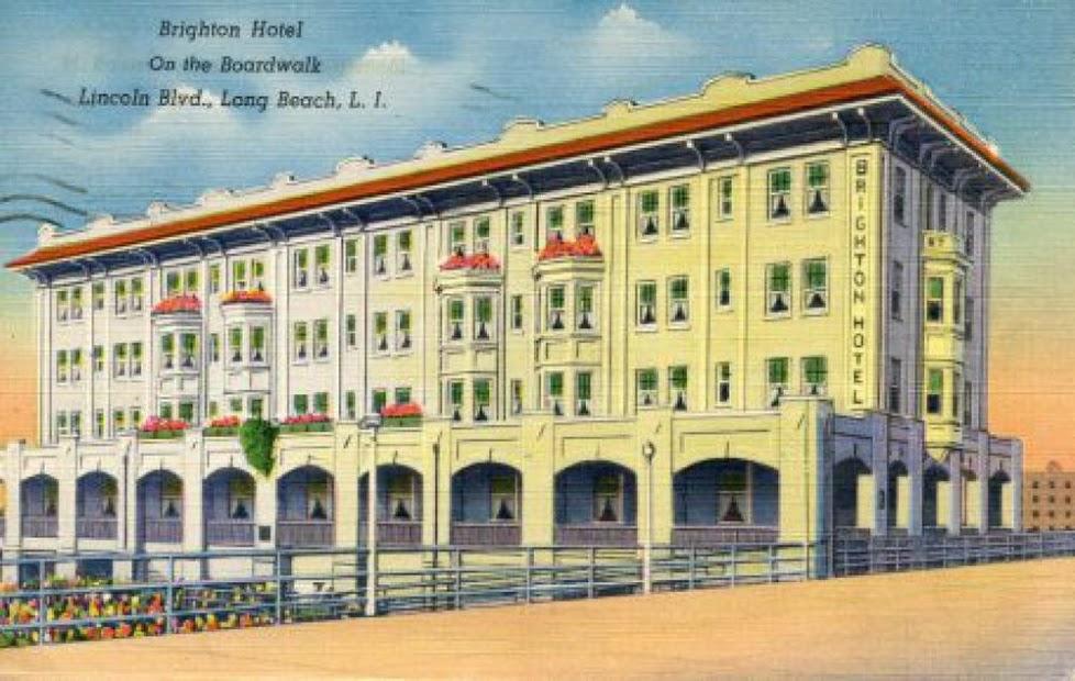Hotel Brighton Post Card.jpg