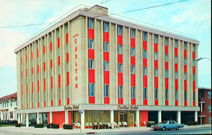 Hotel Carlton 180 West Broadway 1.jpg