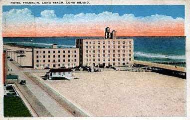 Hotel Franklin Post Card.jpg