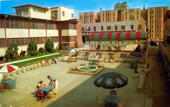 Hotel Jackson 3.jpg