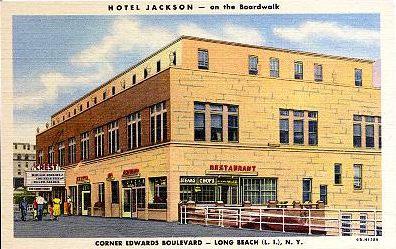 Hotel Jackson 5.jpg