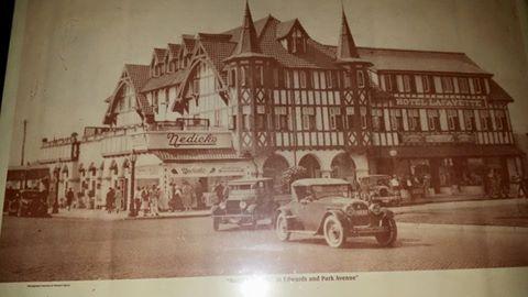 Hotel Lafayette 4.jpg