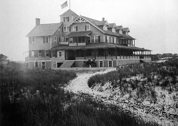 Hotel LB Inn 2 National Blvd Beach 1880.jpg