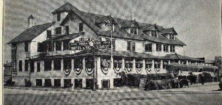 Hotel LB Inn 4 Abell.jpg
