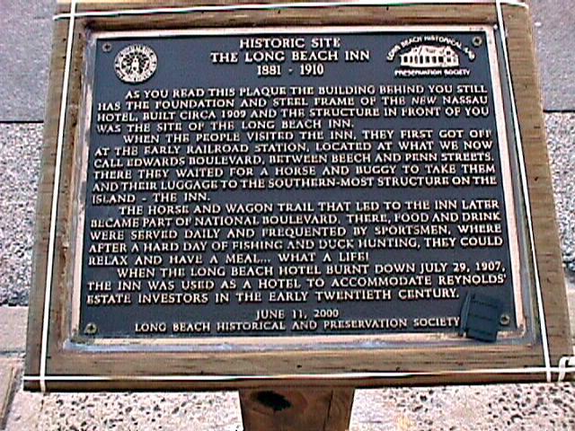 Hotel LB Inn 7 Historic Site.jpg
