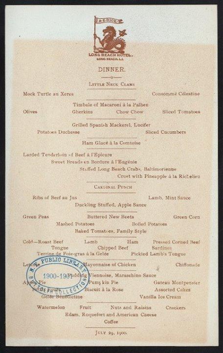 Hotel Long Beach  1900 Menu July 29.jpg