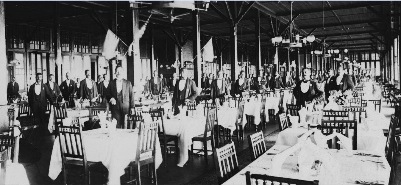 Hotel Long Beach 1880 Dining Room.jpg