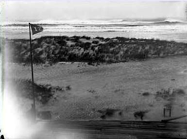 Hotel Long Beach 1890 Flagat.JPG