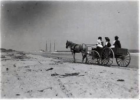 Hotel Long Beach 1890 Hal Fullerton Family  2.jpg