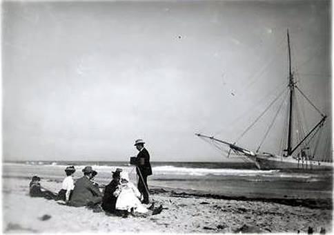 Hotel Long Beach 1890 Hal Fullerton Family 1.jpg