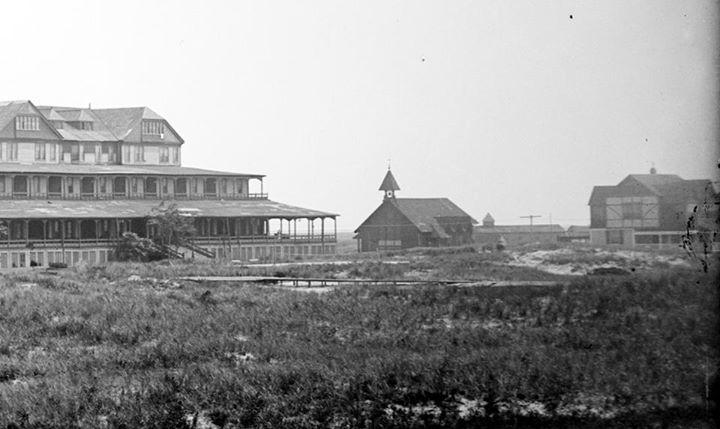 Hotel Long Beach 1904 Grace Chapel 1st Church.jpg