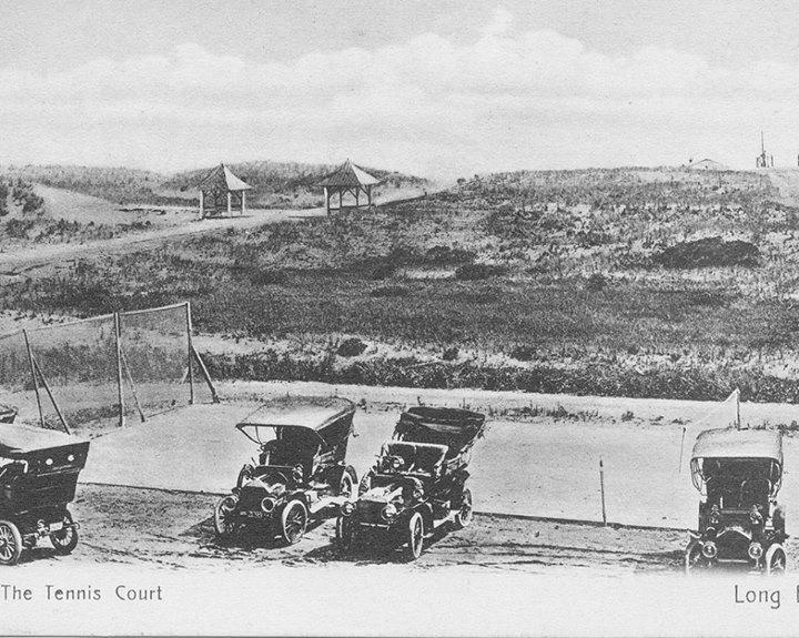 Hotel Long Beach 1905 Tennis Courts.jpg