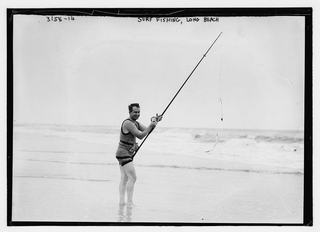 Hotel Long Beach 1906 Surf Fishing.jpg