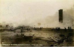Hotel Long Beach 1907 30 July Casino Fire.jpg