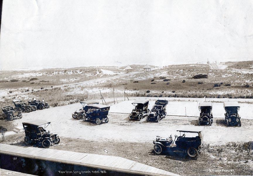 Hotel Long Beach 1906 View.jpg