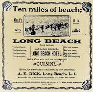 Hotel Long Beach Ad  2.jpg