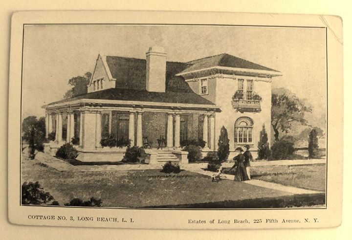 Hotel Long Beach Cottage 3  Estates.jpg