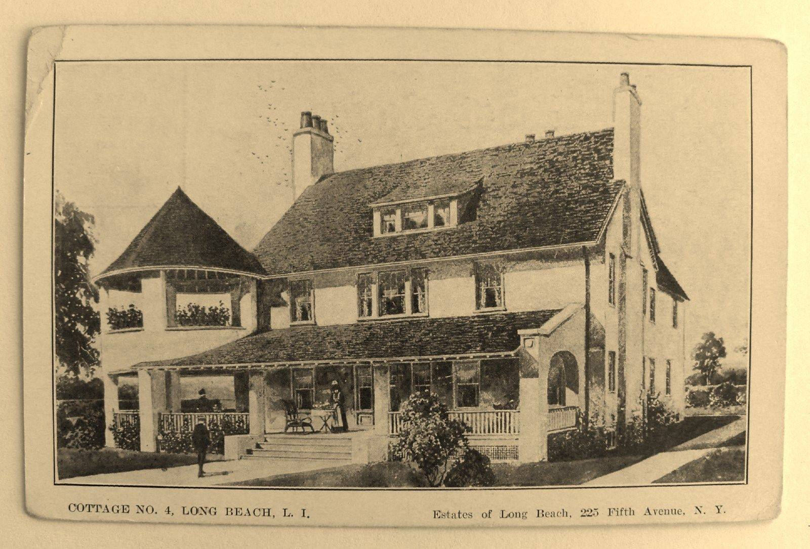 Hotel Long Beach Cottage 4 Estates of Long Beach.jpg