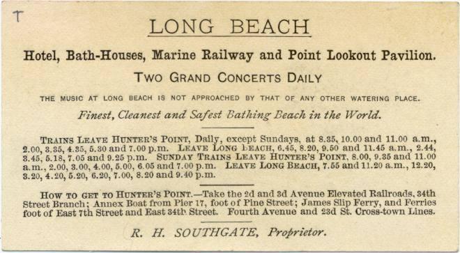 Hotel Long Beach Marine Railway Point Lookout Luce's Inlet 1896.jpg