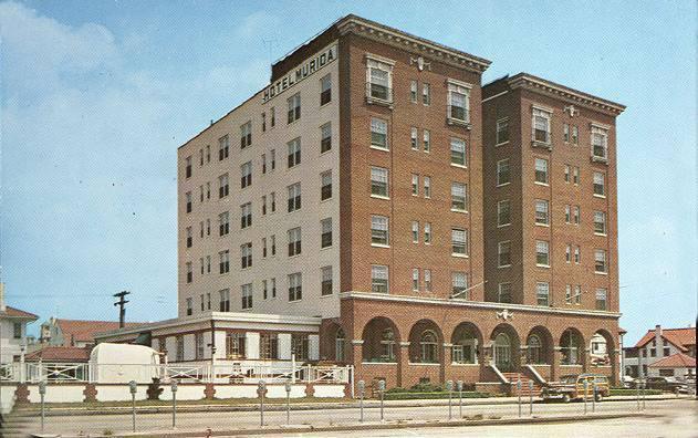 Hotel Murida 2.jpg