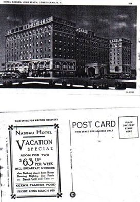 Hotel Nassau  2.jpg