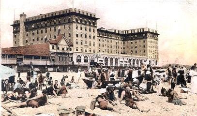Hotel Nassau  9.jpg