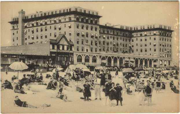Hotel Nassau 10.jpg