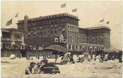Hotel Nassau 11.jpg