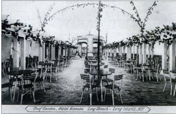 Hotel Nassau 1910 Roof Garden 1.jpg