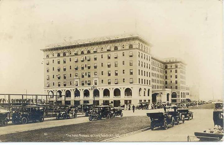 Hotel Nassau 1910.jpg