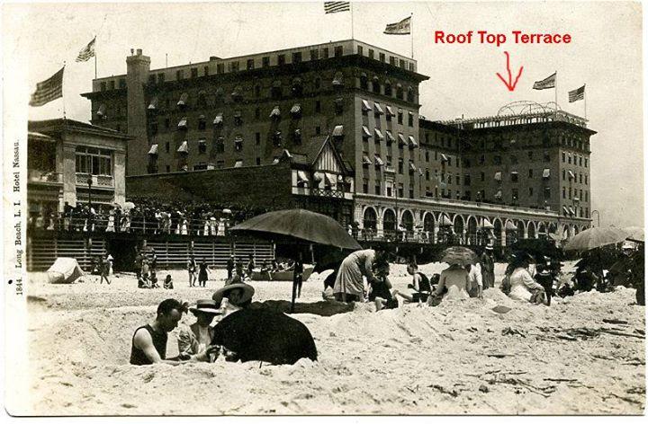 Hotel Nassau 1910 Roof Garden 2.jpg