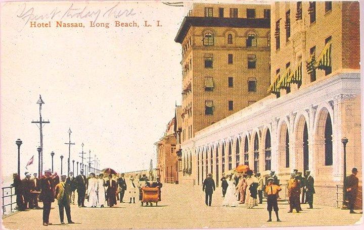 Hotel Nassau 1913 Post Card.jpg