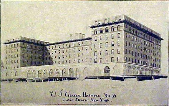 Hotel Nassau 1918 Hospital.jpg