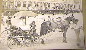 Hotel Nassau 1918 Votes for Women 3.jpg