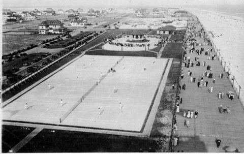 Hotel Nassau 1919 Tennis Courts 1.jpg