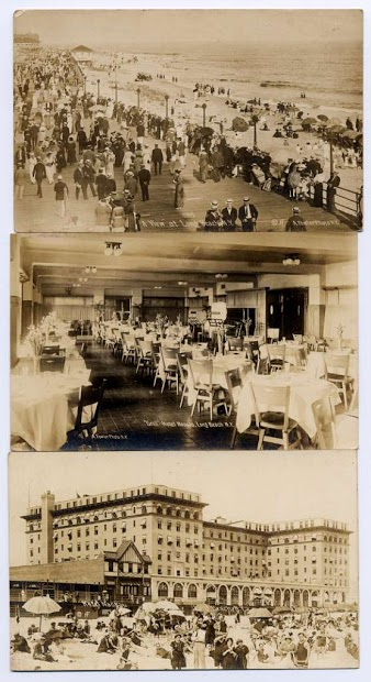 Hotel Nassau 1925.jpg