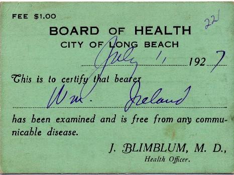 Hotel Nassau 1927 William Ireland Card.jpg