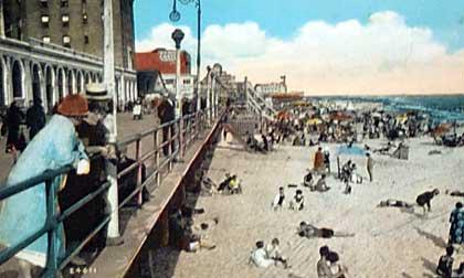 Hotel Nassau Beach Scene 10 Looking East.jpg