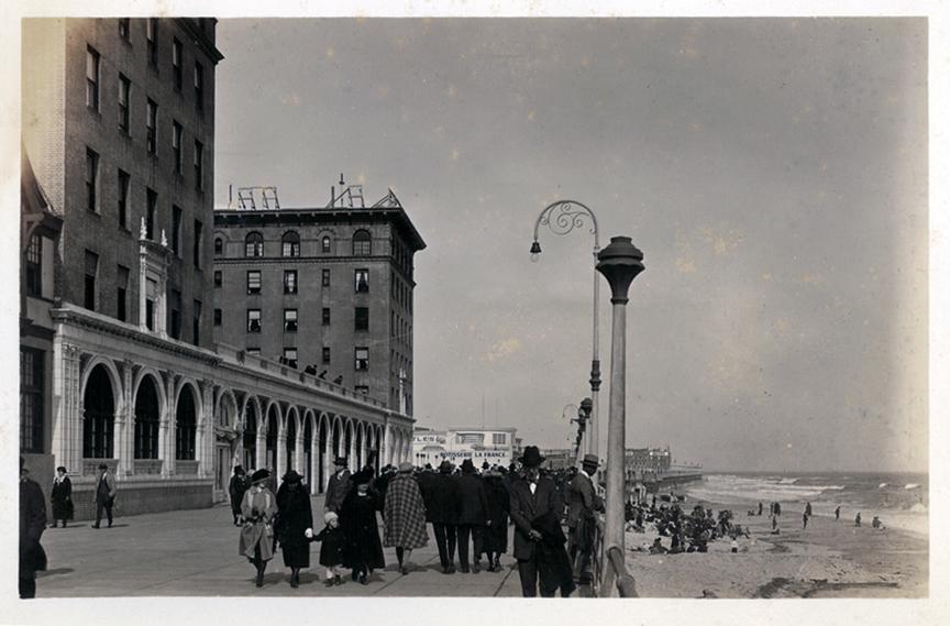 Hotel Nassau Boardwalk  23.jpg
