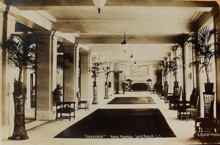 Hotel Nassau Main Corridors.jpg