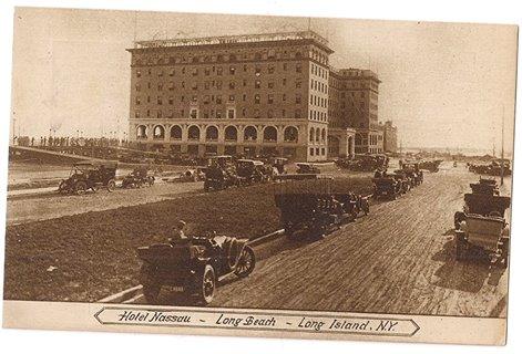 Hotel Nassau Post Card 1.jpg
