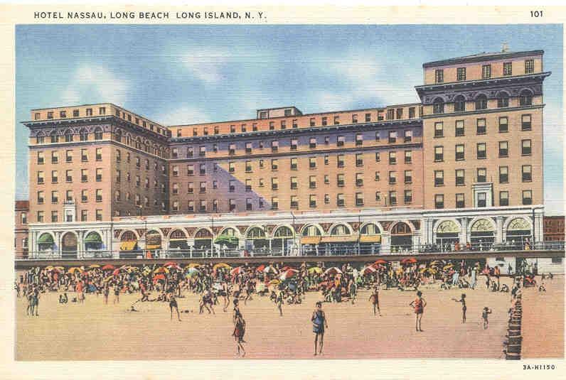 Hotel Nassau Post Card 2.jpg