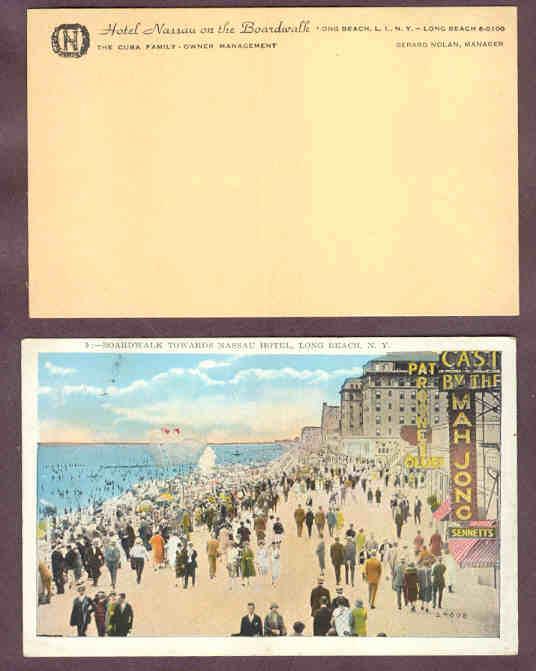 Hotel Nassau Post Card 3.jpg