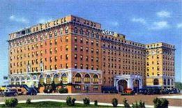Hotel Nassau Post Card 5.jpg