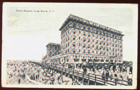 Hotel Nassau Post Card 6.jpg