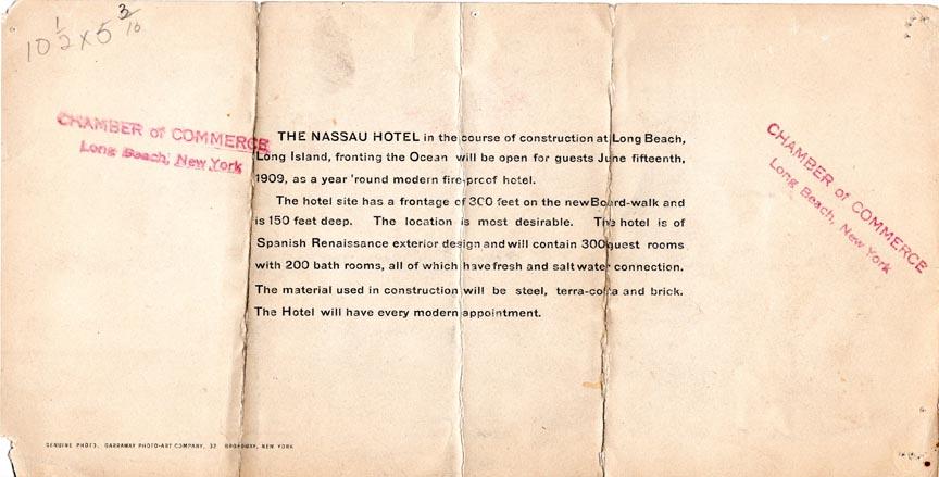 Hotel Nassau Promotion Chamber of Commerce 2.jpg
